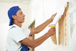 Berufsbegleitende Weiterbildungen für Maler