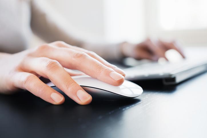 Computer-Kenntnisse werden immer wichtiger für den Arbeitsmarkt ...