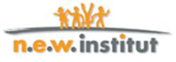 N.E.W. Institut