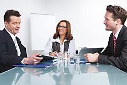 Berufsbegleitende Weiterbildungen für Personaldienstleistungskaufleute