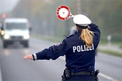 Berufsbegleitende Weiterbildungen für Polizeibeamte