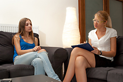 Berufsbegleitende Weiterbildungen für Psychotherapeuten