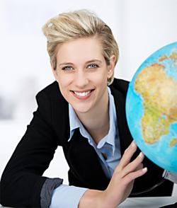 Berufsbegleitende Weiterbildungen für Reiseverkehrskaufmänner/frauen