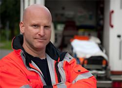 Berufsbegleitende Weiterbildungen für Rettungsassistenten