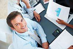 Berufsbegleitende Weiterbildungen für Steuerfachangestellte
