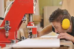 Berufsbegleitende Weiterbildungen für Technische Modellbauer