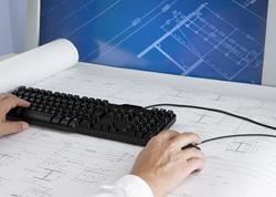 Berufsbegleitende Weiterbildungen für Technische Zeichner