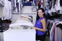Berufsbegleitende Weiterbildungen für Textilreiniger