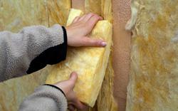 Berufsbegleitende Weiterbildungen für Trockenbauer