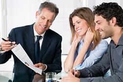 Berufsbegleitende Weiterbildungen für Versicherungskaufleute