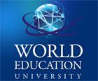 World Education University
